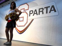 HC Sparta Praha 2013
